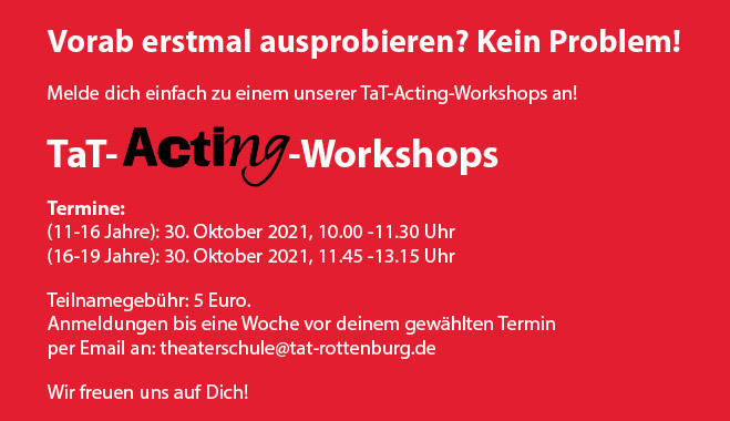 acting_workshop